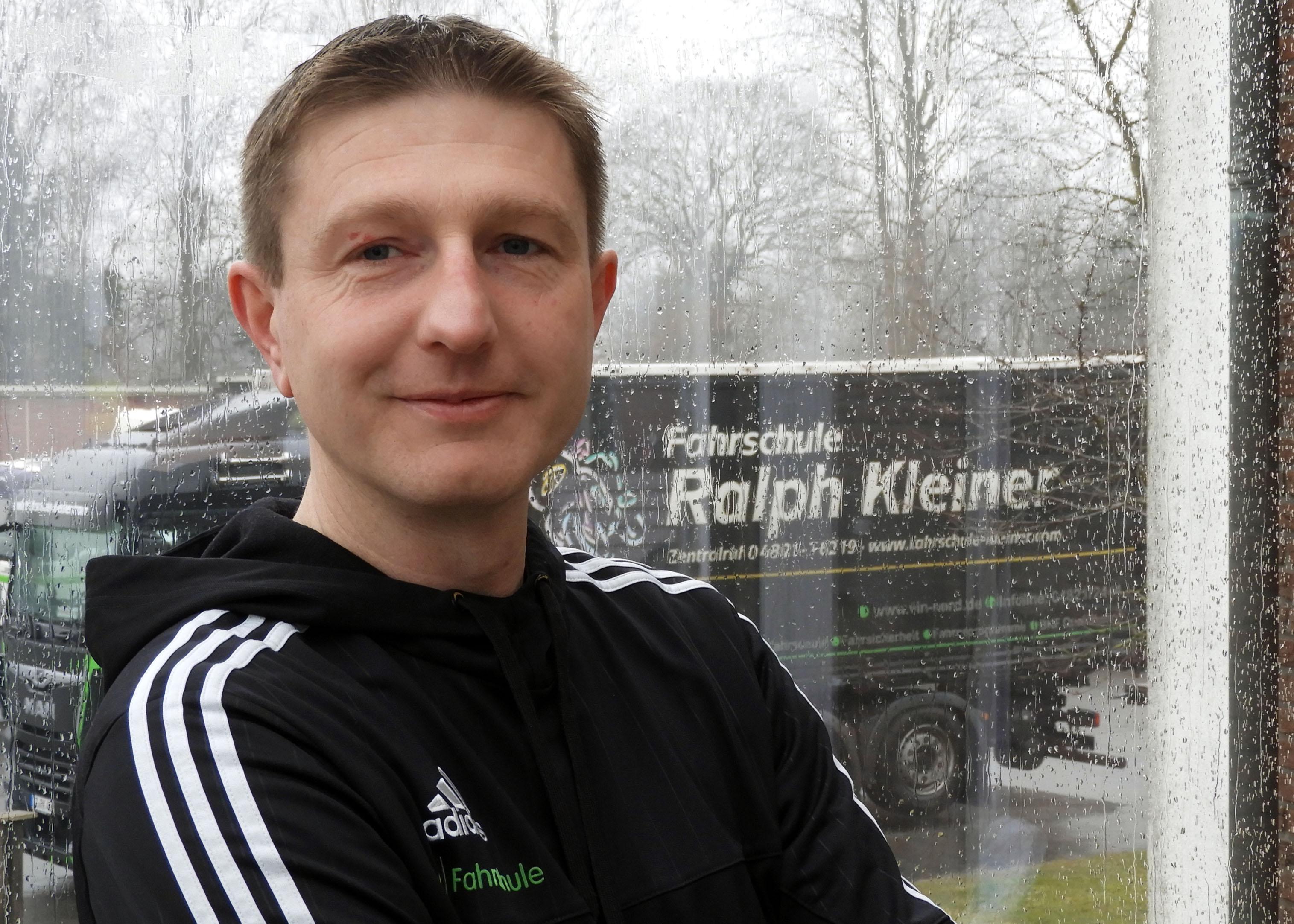 Rainer1
