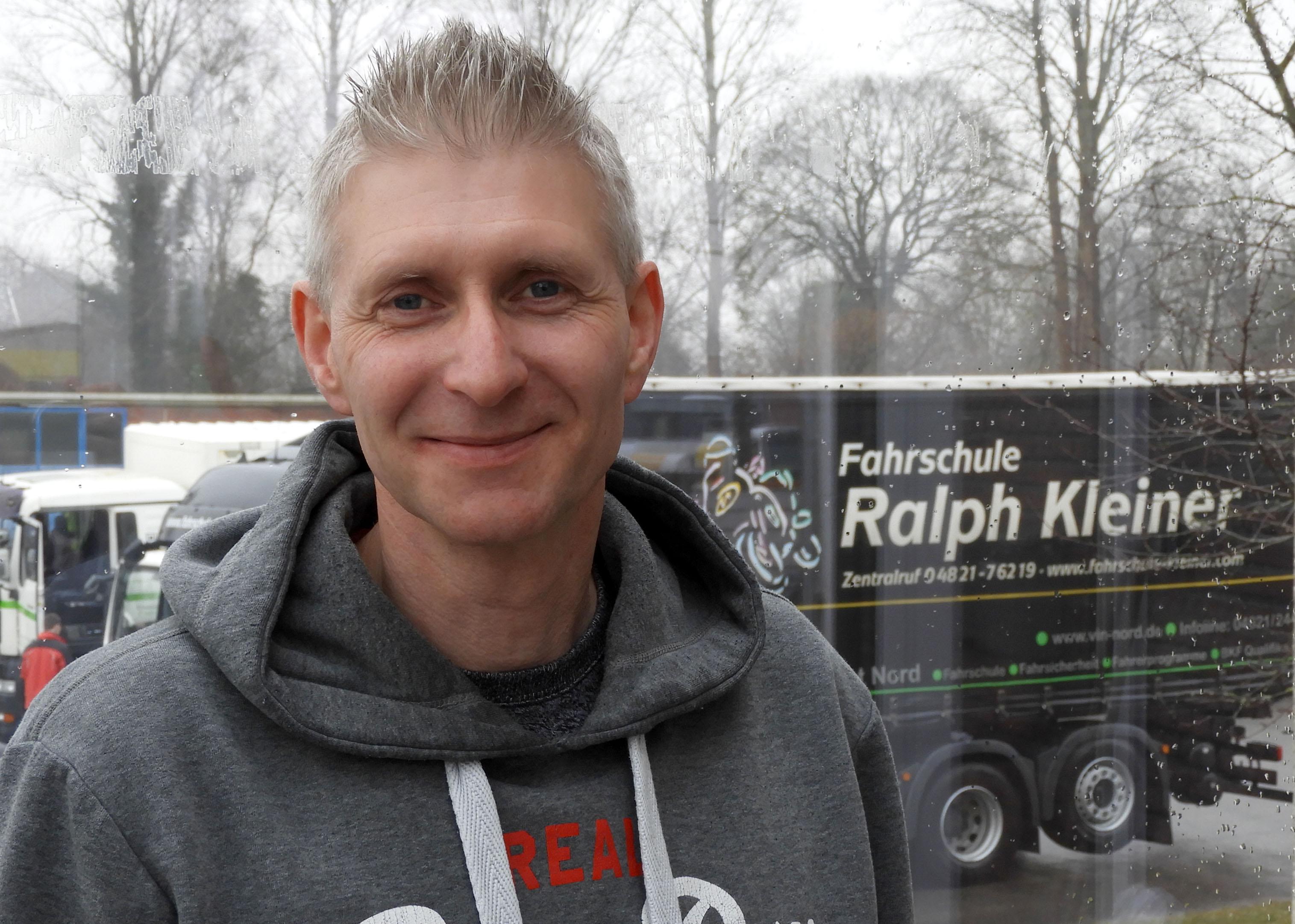 Ralf1
